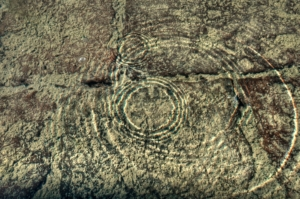 Acque di Fordongianus in una foto di Nicola Castangia