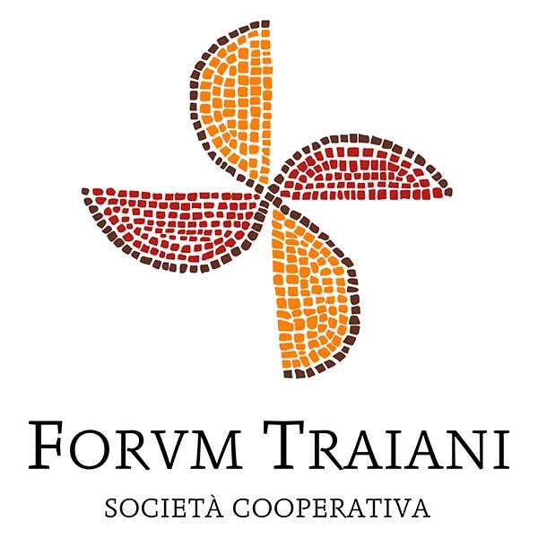 Logo coop Forum Traiani