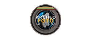 Logo Archeofoto Sardegna